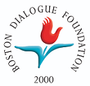 Boston Dialogue Foundation